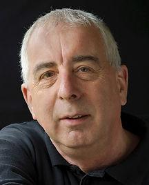 Chris Gomersall
