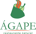 MARCA-ÁGAPE.png