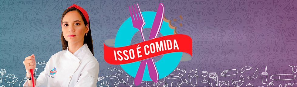 ARTE ABERTA DA CAPA SITE 02.png