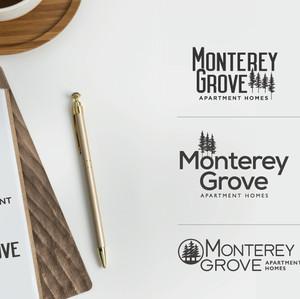 Monterey Grove
