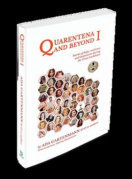Quarentena latest image.PNG