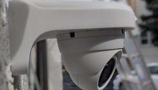 CCTV Installation Philadelphia