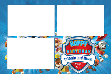 Milan_and_Anthony_bday.png