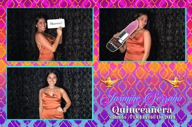 jasmines_quince18.jpg