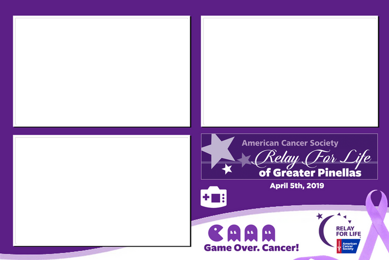 Relay_for_Life_Template.png