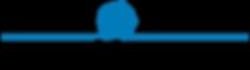 SZ-Logo-sans-Bkgrd.png