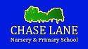 Chase Lane Primary School