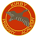 Kirby Primary School