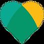 medtec logo.png