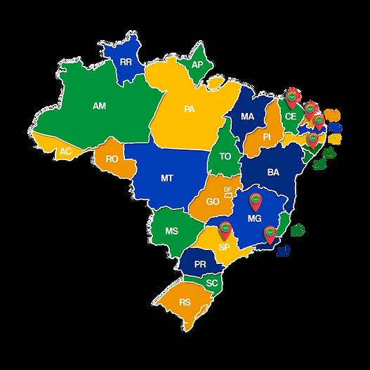 Mapa do Brasil Cenap.png