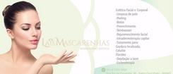 Laís Mascarenhas.png