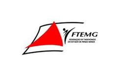 FTEMG.jpg