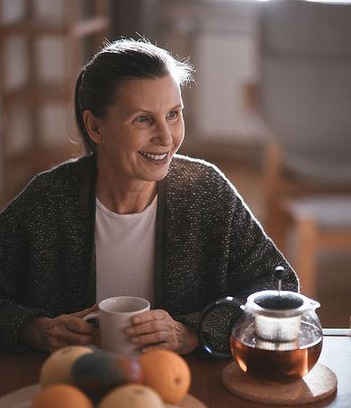 woman with coffeesized.jpg