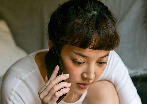 contactusphoneclose.jpg