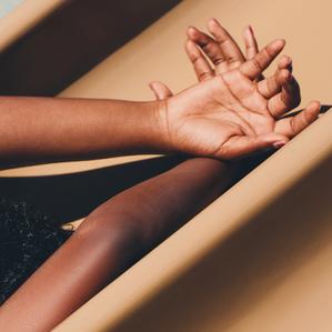 Mãos ressecadas: como cuidar delas