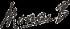 monab-logo.png