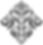 800px_COLOURBOX13039556_edited_edited.pn