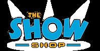 Show-Shop-Logo.png