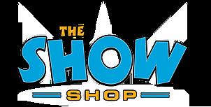 Show-Shop-Logo.webp