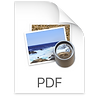 OS-X-Preview-PDF-Icon-56cb3a703df78cfb37