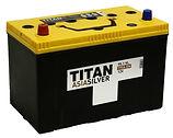 titan-aziya-95a.jpg