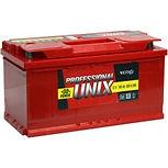 аккумулятор unix 100 ач.jpg