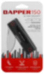 KeySmart_Dapper150_Packaging_Front 2_100