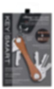 KS019-TAN-LEA_Packaging_Front_1098x1800_