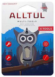 AllTul_Owl_Packaging.jpg