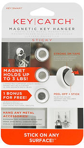 KeyCatch_Sticky_RetailPackaging_Front_10