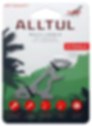 AllTul_Dino_Packaging.jpg