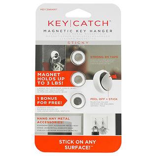 KS190-3PK_packaging.jpg