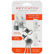 KeyCatch_RetailPackaging_Front.png