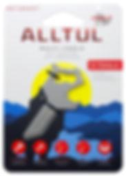 AllTul_Wolf_Packaging.jpg