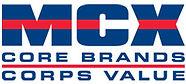 MCX-logo.jpg