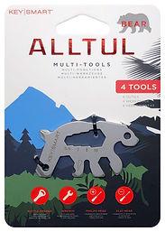 AllTul_Bear_Packaging.jpg