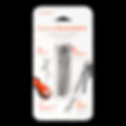KeySmart_NanoScissors_Packaging_Front.pn