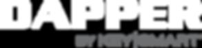 Dapper-Logo_2x.png