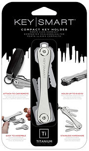 KeySmart_Ext_TI_RetailPackaging_Front_12