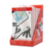 KeySmartPro_PDQ_Angled.jpg