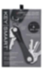 KS019-BLK-LEA_Packaging_Front_1119x1799_