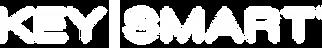 KeySmart Logo_R_White (PNG).png