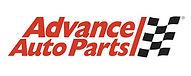 AdvancedAuto-Logo.jpg