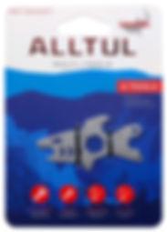 AllTul_Shark_Packaging.jpg