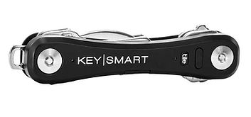 KeySmartPro_Black_Bundle_One.jpg