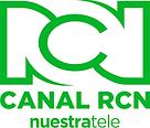 El primer hipnotista colombiano Richard Taylor invitado al canal RCN Televisón