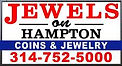 jewels-on-hampton.jpg