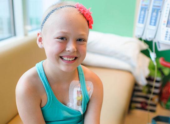 Cheyenne-Dyess-Chemo-Treatment-smiling-h