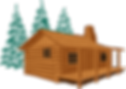 cabin2-clip-art.png