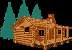 cabin2-clip-art.png